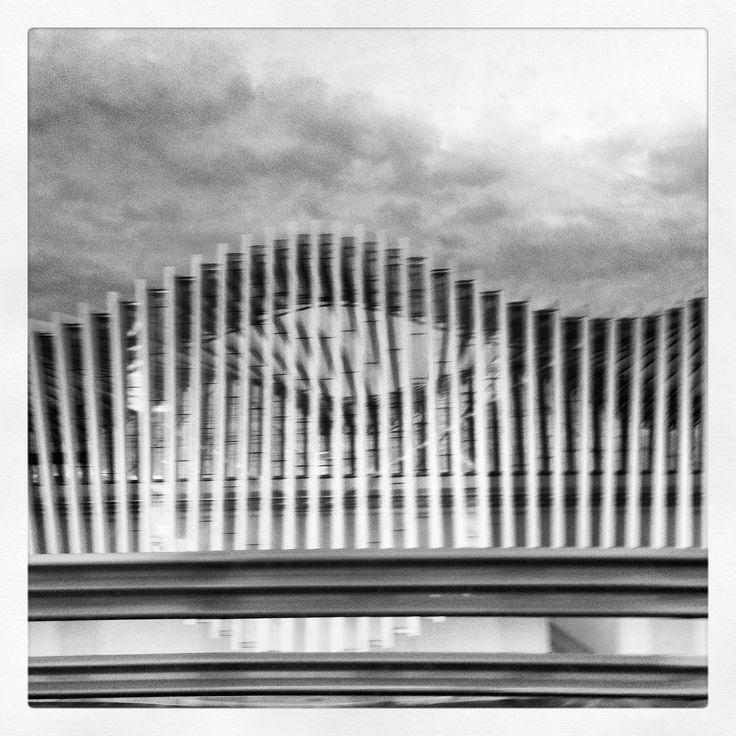 Reggio Emilia, Stazione Alta Velocità