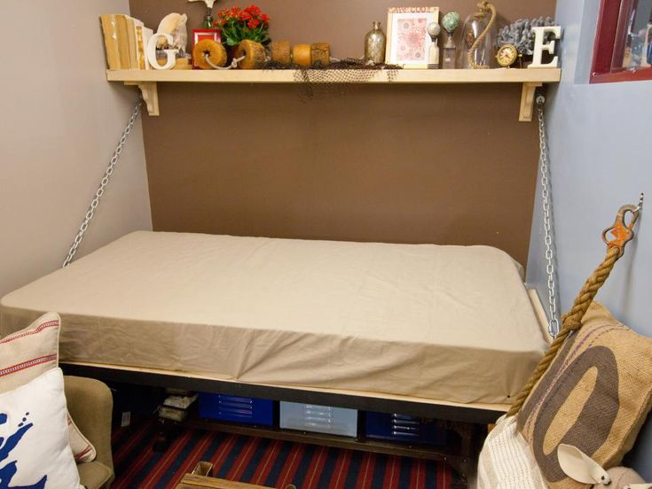 Best 25+ Multipurpose Guest Room Ideas On Pinterest
