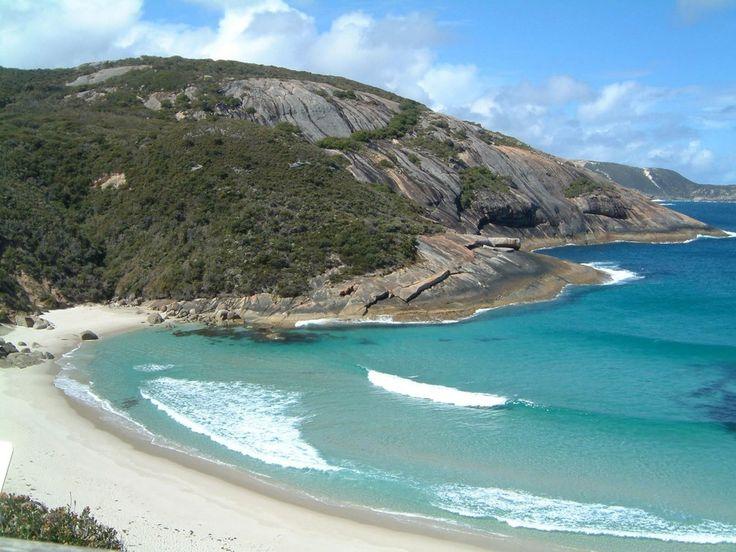 omg please.: Australia Mon, Favorite Places, Australia Hopefully, Australia Travel, Dream Destinations, Perth Australia, Places I D, Australia Holiday
