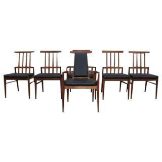 Shop Mid Century Modern Furniture, Decor And Art At Great Prices On  Chairish.