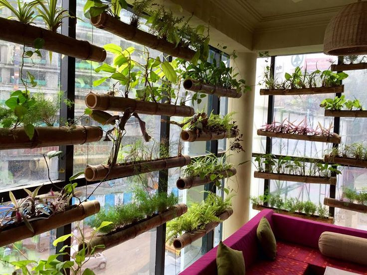 180 best images about for the home on pinterest decks for Gardening tools in bangalore
