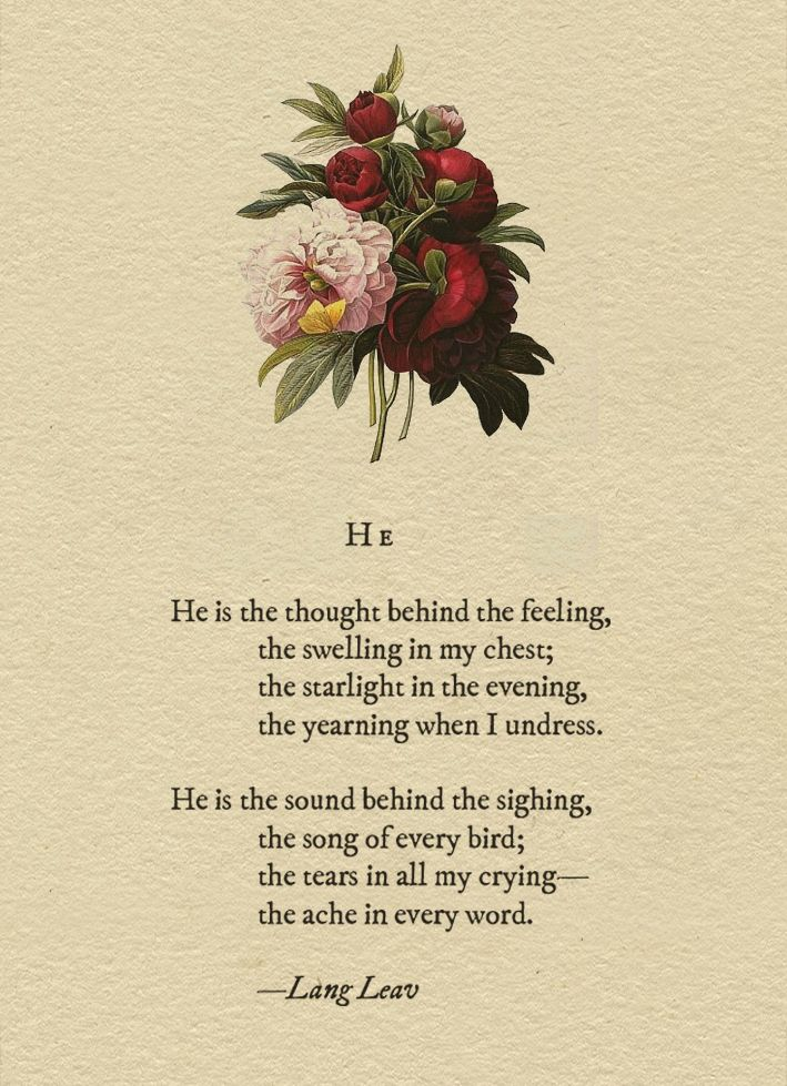 """langleav: """"New piece, hope you like it xo Lang ……………. My new book Lullabies is now available via Amazon, BN.com + The Book Depository and bookstores worldwide. """""""