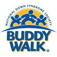 Cohen's Crusaders: http://www.ds-stride.org/highcountryBuddyWalk/profiles/team/3