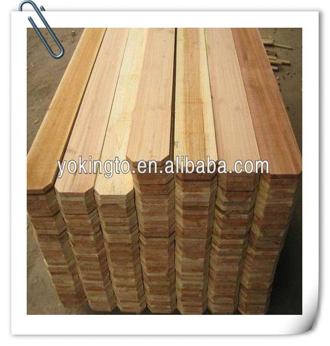 Lowes cercas de madera precios