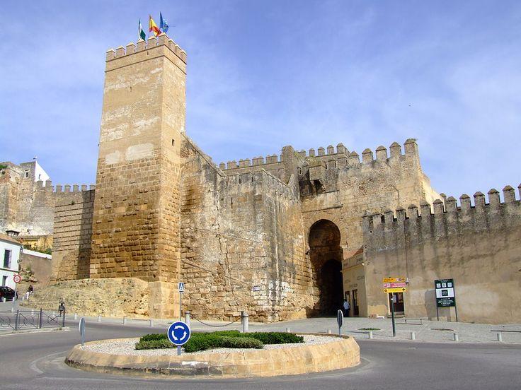 Sevilla Puerta Sevilla Carmona