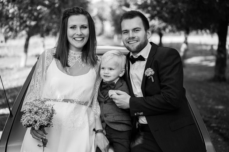 bryllupsfotografering billig