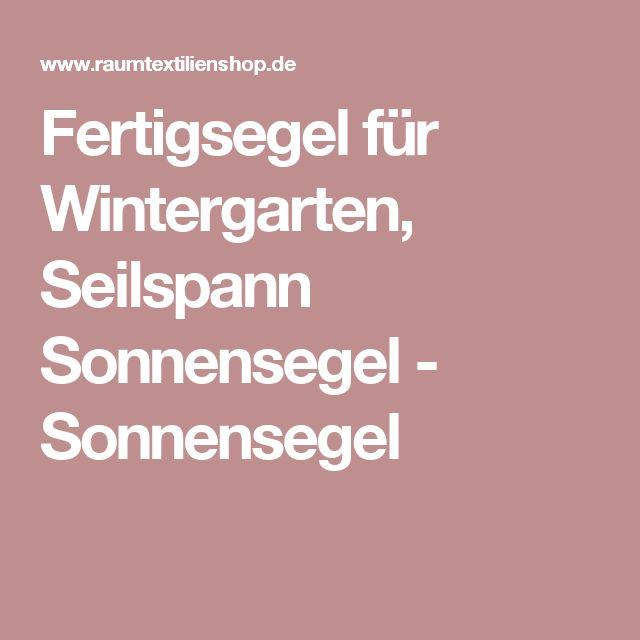 17 Best Ideas About Selber Bauen Wintergarten On Pinterest ... Terrasse Gestalten 10 Einrichtungsideen Fur Veranda Und Wintergarten
