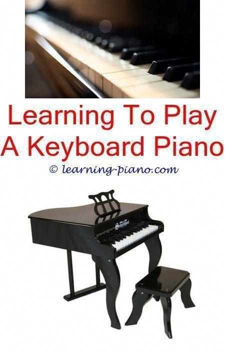 learnpianobeginner hard piano pieces to learn learn