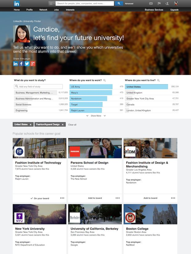 The 25+ best College search engine ideas on Pinterest Job search - resume search engine