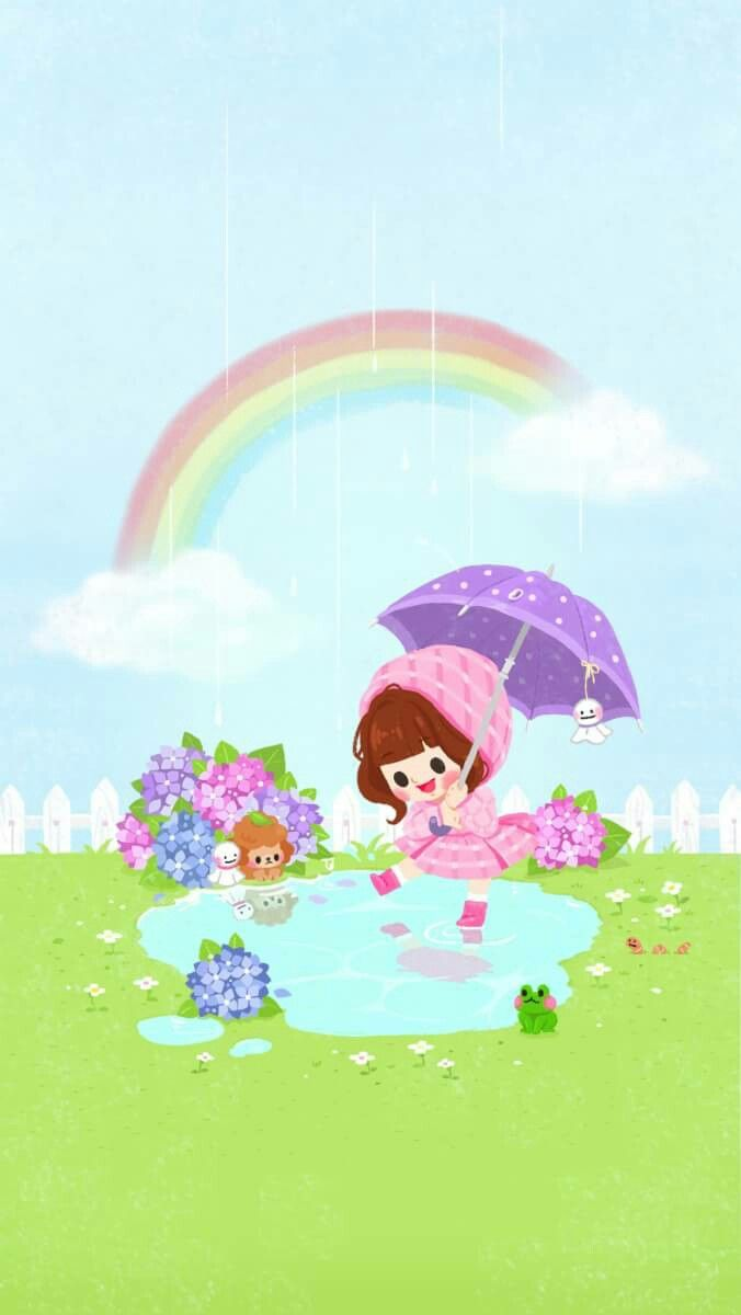 Line Play wallpaper iPhone X Wallpaper 574842339920991434 1
