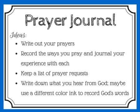 23 best prayer partner tools images on pinterest prayer partner if prayers are conversations with god then journaling prayer is like writing him love notes include these 3 essential components in your prayer journal expocarfo