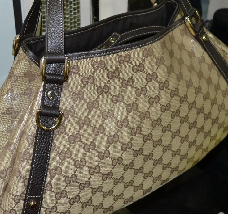 Gucci bag <333