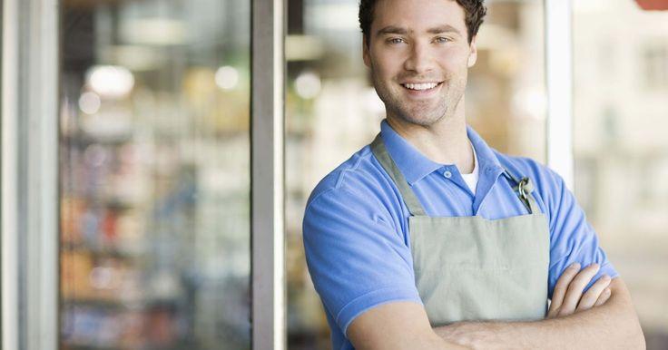Empoderamiento en el lugar de trabajo y satisfacción laboral. Ha habido varios estudios llevados a cabo dentro de una gran cantidad de organizaciones para examinar la relación entre el empoderamiento en el lugar de trabajo y la satisfacción laboral. Los trabajadores que tienen el poder de tomar decisiones sobre su trabajo, incluyendo el tipo de trabajo que realizan y la velocidad a la que lo realizan, ...