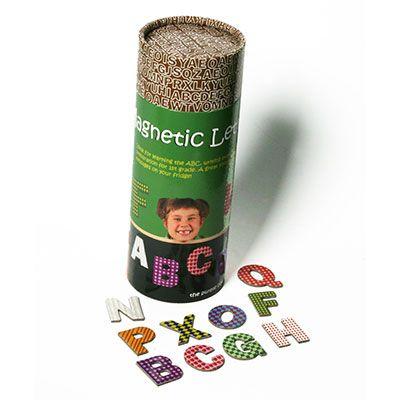 tube_letters_en-c