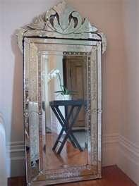 62 best Venetian Mirrors images on Pinterest | Mirrors, Venetian ...