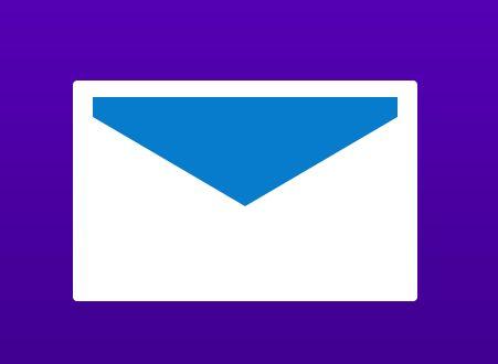 ياهو ميل – Yahoo Mail | المتجر العربي لتطبيقات الهواتف المحمولة