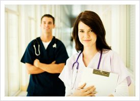 Nursing Schools: Where to Start & What to Expect #nursing,nurse,medical,health #care http://denver.remmont.com/nursing-schools-where-to-start-what-to-expect-nursingnursemedicalhealth-care/  # Nursing Schools Navigating the path towards a career as a professional nurse isn't easy but nursing schools play the important role of setting students on the right track. Below is an important breakdown of what future nurses can expect and what is needed. What Are Nursing Schools? In order for anyone…