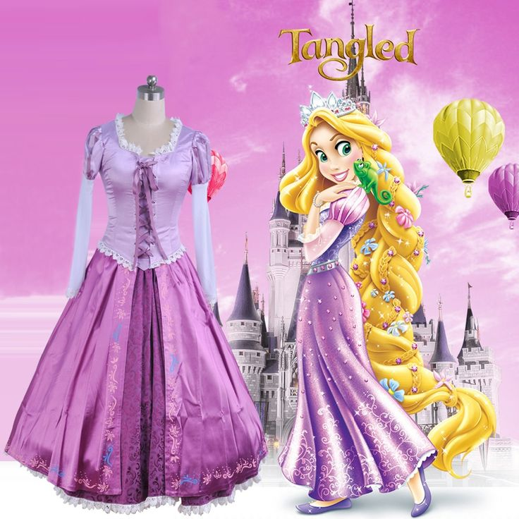 # For Sale Adult Rapunzel cosplay costume princess Tangled Sofia dress Halloween Costume for women long Carnival Evening party dresses girl [JoEWbwV8] Black Friday Adult Rapunzel cosplay costume princess Tangled Sofia dress Halloween Costume for women long Carnival Evening party dresses girl [V6irWX9] Cyber Monday [qopQmj]