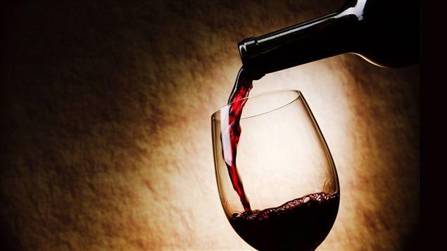 Top 8 des restaurants «Apportez votre vin»