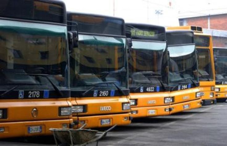 Mobilità e trasporto pubblico, la tecnologia intelligente di indra