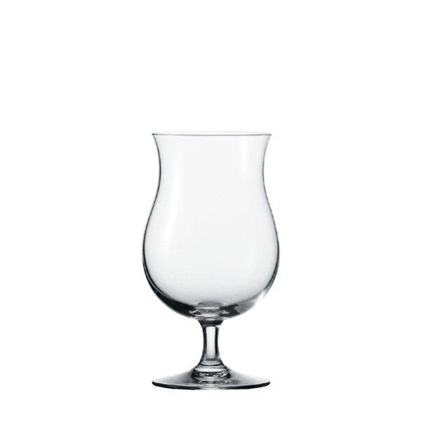 3.90€ - Spiegelau Cocktailglas Exotic Drink Glas