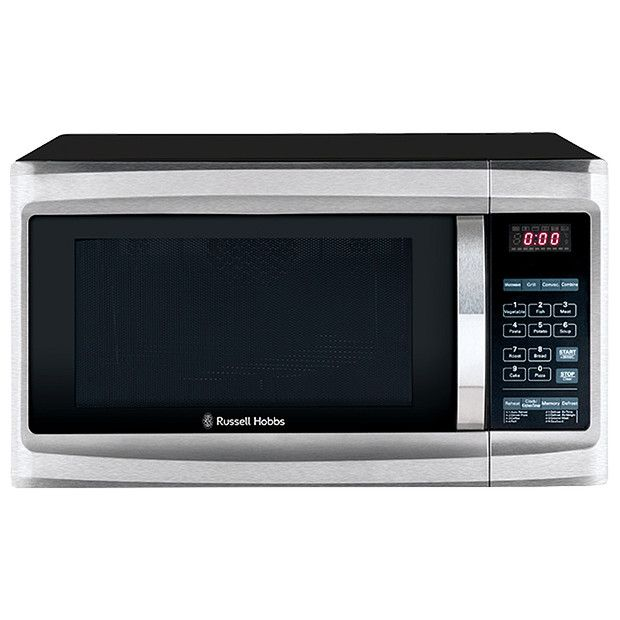 Russell Hobbs RHMO200 Convection Microwave Oven