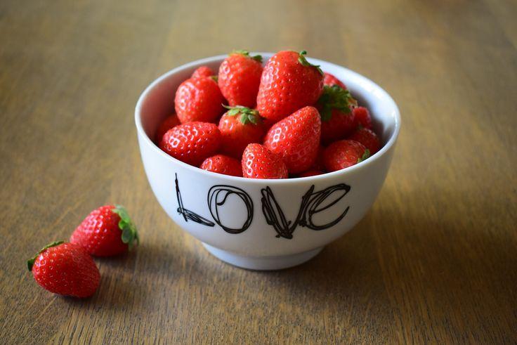 Mitkä ovatkaan mansikan terveysvaikutukset ja ravintoarvot?