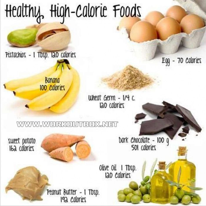 healthy snacks not fruit healthy fruits for weight loss