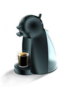 Cafetera Krups Dolce Gusto Piccolo | (-47%) Descuento!! Ver Chollo https://www.amazon.es/Krups-Dolce-Gusto-Piccolo-Cafetera/dp/B0058U1PL0?psc=1&SubscriptionId=AKIAJLDX362YVRDD632Q&tag=appd8634-21&linkCode=xm2&camp=2025&creative=165953&creativeASIN=B0058U1PL0   The post Cafetera Krups Dolce Gusto Piccolo | (-47%) Descuento!! appeared first on Rey del CHOLLO.