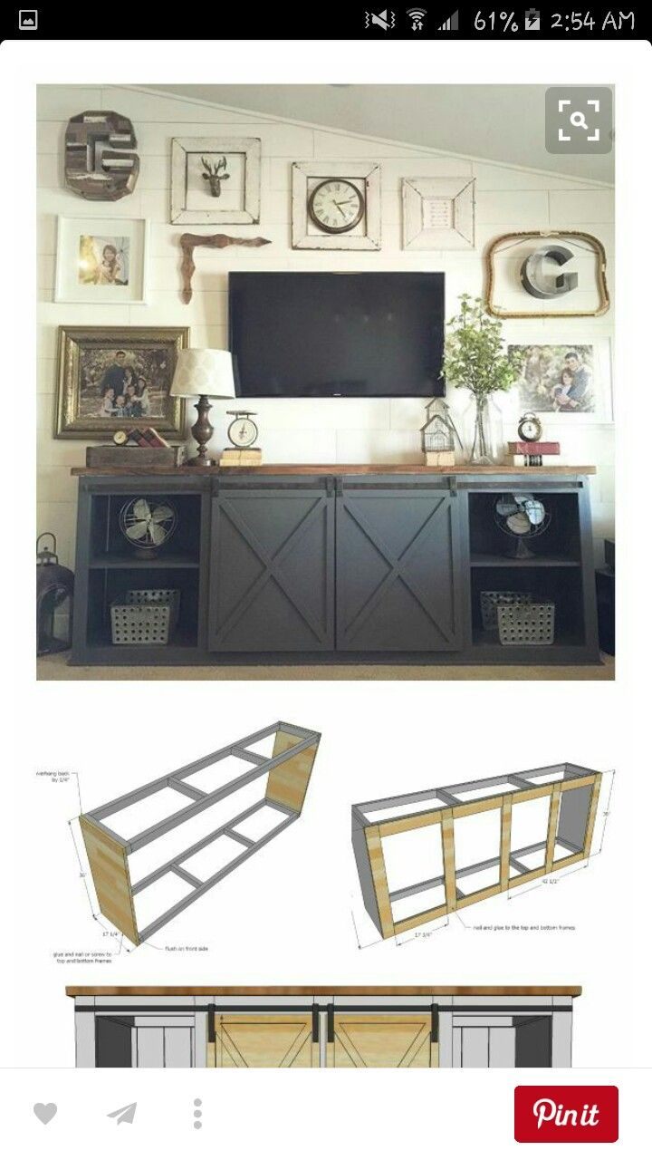 best diy images on pinterest home ideas decorating ideas and