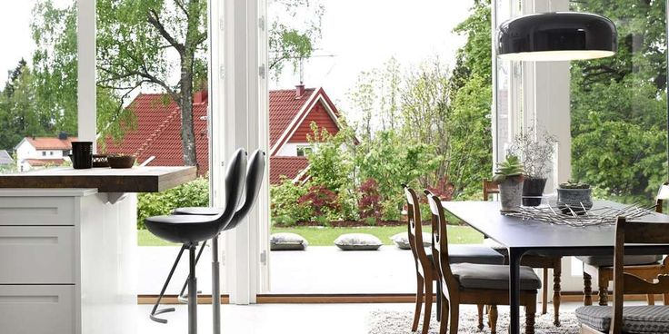 9 best Iluminación images on Pinterest Bedroom ideas, Bedrooms and - maison en beton banche