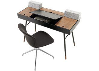 1000 id es sur le th me boconcept sur pinterest mobilier. Black Bedroom Furniture Sets. Home Design Ideas