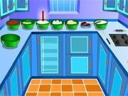Joaca joculete din categoria jocuri cu leidi gaga http://www.jocurizuma.net/online/31/Jocuri-zuma-svetlograd sau similare jocuri facut tort