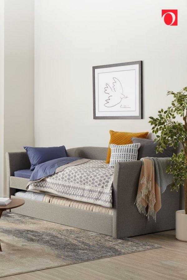 Top 5 Ideas For Guest Room Beds Guest Room Bed Home Bedroom Room