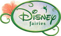 Disney Fairies – Neverpedia, the Peter Pan wiki