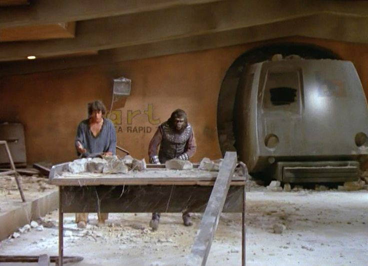 https://i.pinimg.com/736x/95/a5/ca/95a5caa6b2972f5f8f71209aabc5b19e--planet-of-the-apes-the-planets.jpg