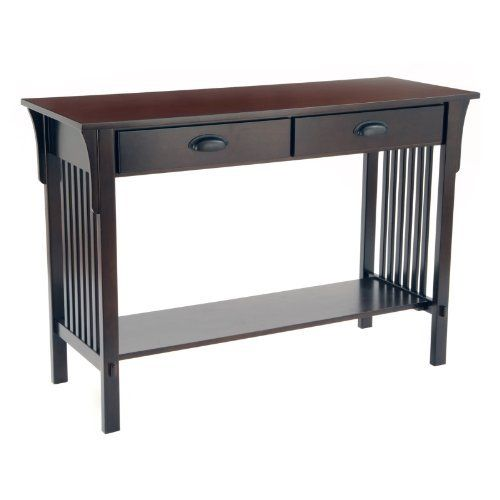 Overstock Com Coffee Tables Images Honey Were Home