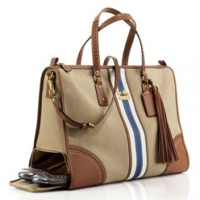 Trendy Handbags Design 2014 for Girls with Price
