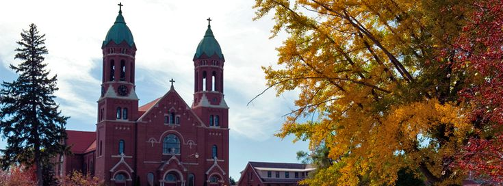 Saint Joseph's of Indiana says it doesn't have money to continue after this semester.