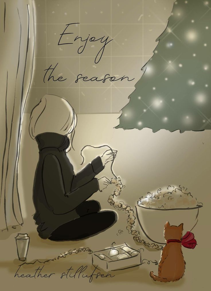 Citaten Kerst Queen : Beste ideeën over kerst citaten op pinterest