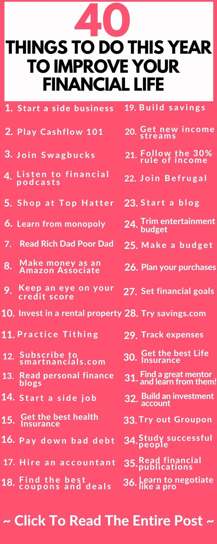 95a5dd05a86faa5bb1f25b989e1a932b best 25 online life insurance ideas on pinterest term life  at suagrazia.org