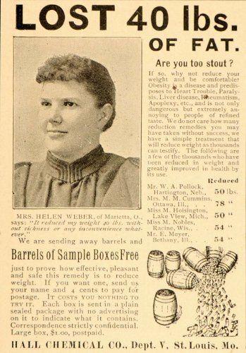 Omega 3 Supplements = Snake Oil