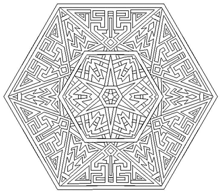 620 best Awesome Coloring Pages images on Pinterest  Coloring