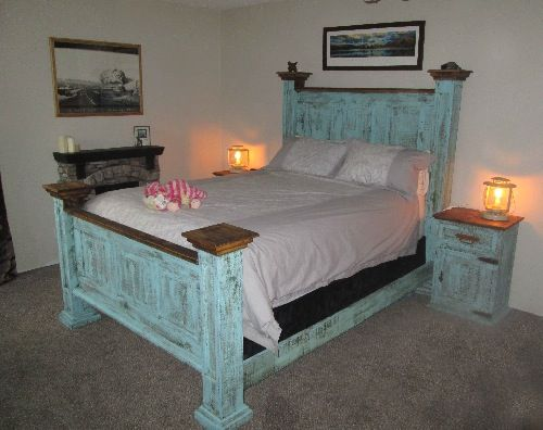 324 Best Images About Bedrooms On Pinterest Master Bedrooms Rustic Bedroom Furniture And Camo