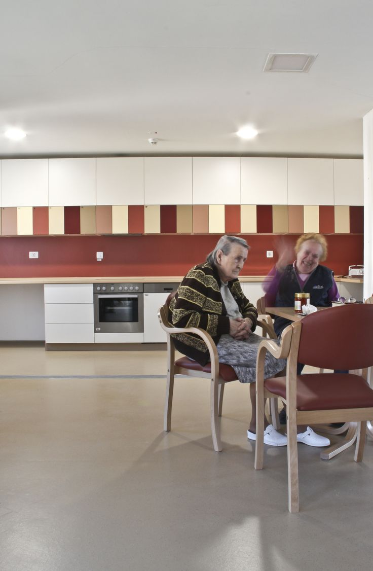 96 best interior elderly care images on pinterest elderly care