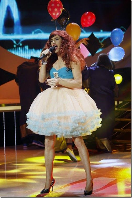 Florin-Rist-as-Elena-Gheorghe-Te-cunosc-de-undeva!-YFSF-tv-Romania-2012-4