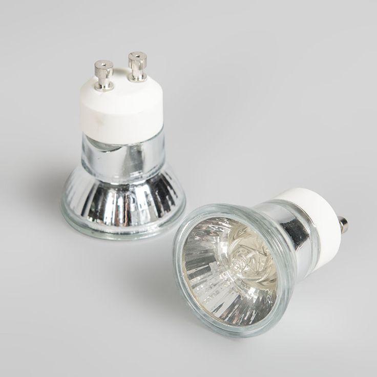 Welche Fassungen & Leuchtmittel gibt es? #Fassungen #Lampenfassung #Lampensockel #Leuchtmittel