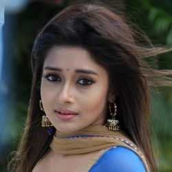Tina Dutta (Indian, Film Actress) was born on 27-11-1986. Get more info like birth place, age, birth sign, bio, family & relation etc.