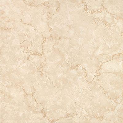 Textura piso ceramico beige buscar con google texturas for Cocina color marmol beige