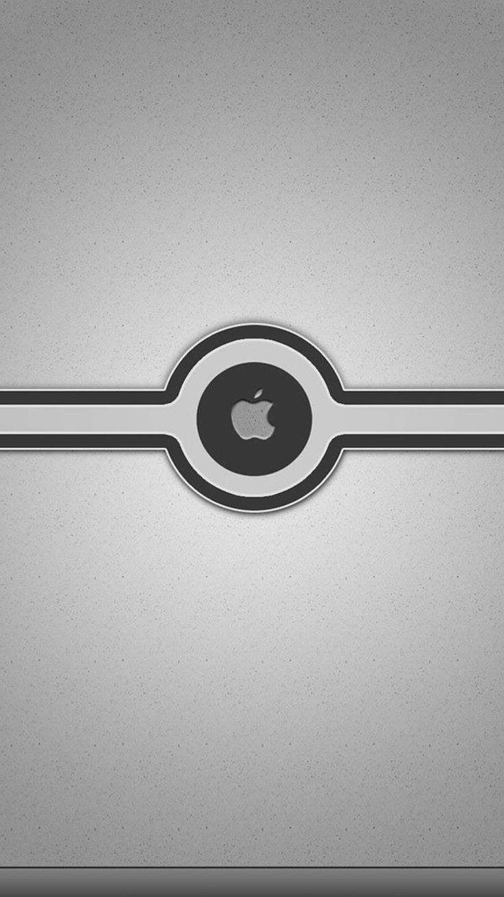 Apple Wallpapers for iPhone 6 104